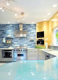 modern kitchen backsplash 2013. Images About Future Home Ideas Kitchen On Pinterest Modern Renovation Blue Cabinets And Kitchens. Cool Backsplash 2013 U