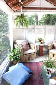 sun porch furniture ideas. Sun Porch Furniture Ideas. House Design Ideas Uncategorized Sunroom Addition Season Room R