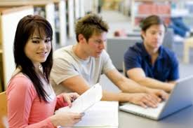 good assignment help service buyassignmentservice com go for nothing but the best place for college assignment help