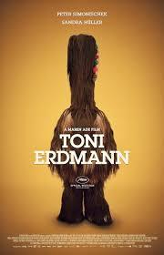 """Résultat de recherche d'images pour """"toni erdmann"""""""
