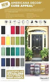 Exterior door painting ideas House Door Ideas Best 20 Front Door Paint Colors Ideas On Pinterest Front Door Painting Colored Front Netyeahinfo Front Doors Door Design Really Like This Color This Might Be