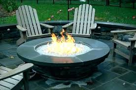 fire pit column outdoor liquid propane grand effects gas columns for patio fireplace cover target costco fire pit column this gas adds an costco outdoor