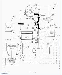 All Power Generator Wiring Diagram