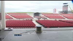 52 Memorable Austin Amphitheater Seating Chart