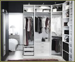 unique ikea custom walk in closets roselawnlutheran ikea closet planner