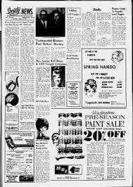 The Leader, the Garland Times from Tremonton, Utah on March 21, 1968 · 3