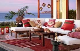 pottery barn outdoor rugs choosing an outdoor rug photo pottery barn outdoor rugs canada