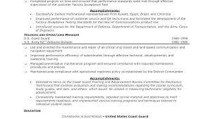 Customer Service Resume Sample 650 368 Sample Customer