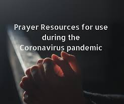A boss of one of the world's biggest accountancy firms who told hundreds of staff to stop moaning and playing the victim about covid work conditions has now stood aside. Prayer Resources For Use During The Coronavirus Pandemic Irish Catholic Bishops Conference