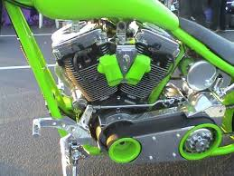 a basic motorcycle today how harley davidson works howstuffworks the two cylinder v engine of a harley like custom motorcycle