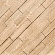 Wood floor tiles texture Ceramic Tile Indoor Tile Floor Ceramic Embossed Archiexpo Indoor Tile Floor Ceramic Embossed Sand Wood Ceramica
