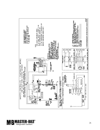 heatcraft evap freezer wiring diagram facbooik com Heatcraft Refrigeration Wiring Diagrams heatcraft evap freezer wiring diagram facbooik Heatcraft Model Numbers
