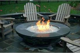 natural gas fire pit table how to build a gas fire pit table marvelous natural gas