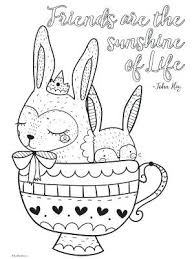 Animal Quote Coloring Pages Photo Album Sabadaphnecottage