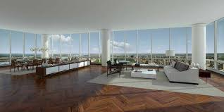 apartments in new york city with hardwood floors