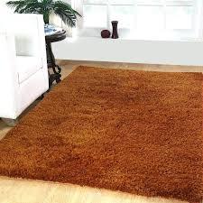 safavieh rugs reviews rust orange area rug affinity linens hand woven rust orange area rug reviews safavieh rugs reviews