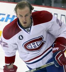 Dale Weise - Wikipedia
