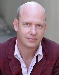 Terry Ray - IMDb