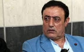 Mahmut Tuncer nereli kaç yaşında babası kimdi? - Internet Haber