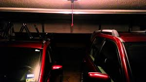garage door parts lowesDecorations Using Chic Lowes Chamberlain Garage Door Opener For