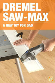cutting wood with a dremel cutting ceramic tile with authentic saw max 6 0 amp variable