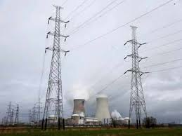 Image result for energy companies