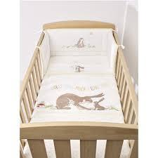 monkey baby bedding sock monkey crib bedding girl crib bedding