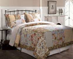 full size of bedspread madison park trinity queen size comforter set beautiful bedspreads and comforters