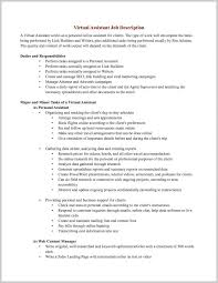 cover letter retail sales assistant seo resume sample 166979 pay resume made sales assistant roles cover