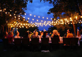 Cheap Outside Fairy Lights For Lighting Outdoor
