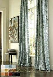 pasha curtains in inch or extra long ready made dries 108 shower curtain liner
