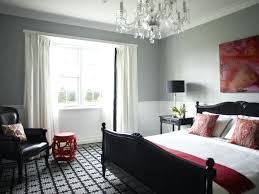 elegant bedroom wall designs. Bedroom Gray Walls Grey Elegant Designs Trendy Ideas Pink Yellow Wall