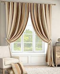 Комплекты штор | Curtains by <b>TOMDOM</b> | Curtains, Home Decor и ...