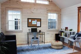 outdoor office space. Tiny House Or Office Space, Take Your Pick Outdoor Space T