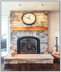 fireplace hearth slab fireplace hearth stone slab fireplace hearth stone slab fireplace hearth
