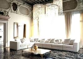 chandelier in living room large living room chandelier living room chandelier large living room chandeliers living