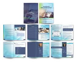 Design Product News Magazine Modern Professional Media Magazine Design For Ucam By