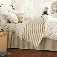 white and gold polka dot sheets. Beautiful Polka Scroll To Next Item Throughout White And Gold Polka Dot Sheets B