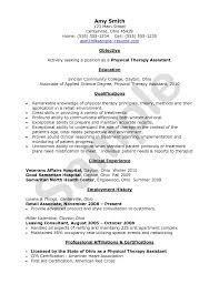 Massage Therapist Resume Sample Massage therapist Resume Sample Proyectoportal Aceeducation 49