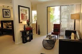furniture trend. Small Furniture Trend