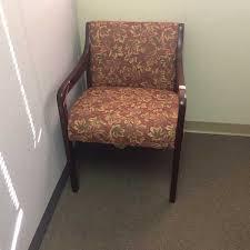 Used Hon Furniture Orlando fice Furniture Florida
