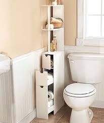 storage s in bathroom woohome 2