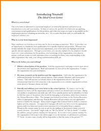 how to answer prompt of the new common application essay hell  autobiography example essay for college how do you write a about yourself sample of introducing formal