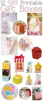 Gifts From The Kitchen 17 Best Ideas About Small Gift Boxes On Pinterest Diy Box Diy