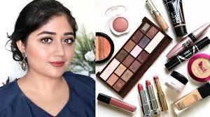 beginners makeup kit nykaa remendations clista