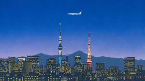 Plan Your Trip Travel To Tokyo The Official Tokyo Travel Guide