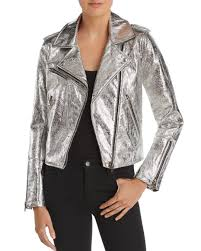 gallery previously sold at bloomingdale s women s er jackets