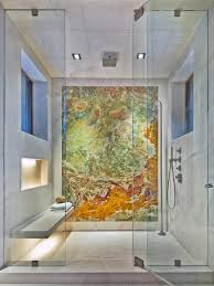 houzz bathroom trends report 7 things