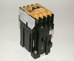 surplusselect com products 1 2 hp delco 3 phase ac bys90swewk kgrhqj ioew5nkwthkbmri sfmsw 1 jpeg v 1447060704