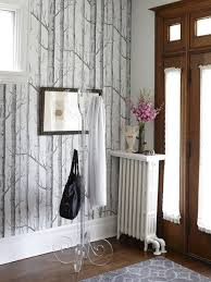 Lucite Coat Rack Gorgeous Photo Gallery Organized Front Halls For A Perfect Home